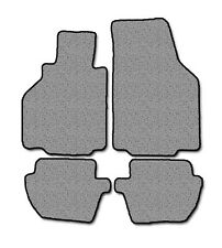 1999-2004 Porsche 911 4 pc Set Factory Fit Floor Mats (Coupe)