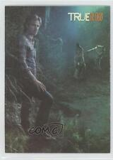 2012 Rittenhouse True Blood: Premiere Edition #D3 Sam Merlotte Card 4k2