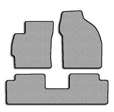 2008-2012 Scion xB 3 pc Set Factory Fit Floor Mats