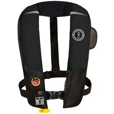 Mustang Survival HIT Inflatable PFD with Sailing Harness
