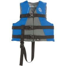 Stearns Child Water-Sport Classic Floatation Vest
