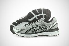 Asics Gel-Excite 2 T423N-0190 White Running Shoes Medium (D, M) Mens