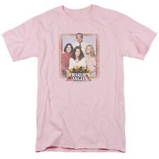Charlies Angels Iron On Angels T-shirts for Men Women or Kids