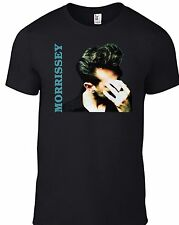 MORRISSEY Everyday Sunday T-shirt stone roses the smiths vinyl cd queen tour B