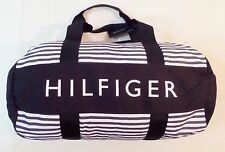 Tommy Hilfiger Travel Gym Duffel Bag