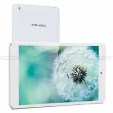 "Teclast P80H 8"" inch IPS 1GB+8GB Android 5.1 Quad Core Tablet PC GPS OTG HDMI"