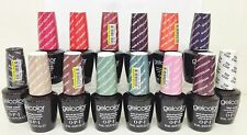 OPI Gelcolor - Soak Off Gel Nail Polish 0.5oz/15mL - Pick your color - Series 3!