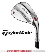 New Taylormade Golf Milled Grind Wedge MG Wedges Nippon Modus Pro 105 Steel