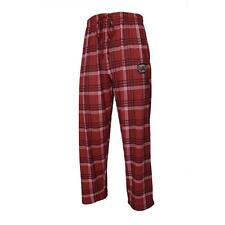 Men's Playoff Plaid South Carolina Gamecocks Pajama Pants