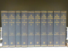 Arthur Mee - The Children's Encyclopedia - 10 Books Collection! (ID:46647)