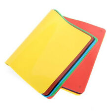Silicone Mats Baking Liner Silicone Oven Mat Heat Insulation Pad Bakeware Device