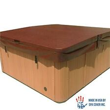 Dynasty Spas Neptune Series V Adriatic 32 Replacement Spa Covers Hot Tub NEW