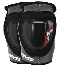 EVS Glider Elbow Guard