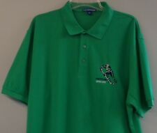 Hartford Whalers NHL Hockey Skating Player Mens Embroidered Polo Shirt S-6XL New