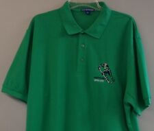 Hartford Whalers NHL Hockey Skater Mens Embroidered Polo S-6XL, LT-4XLT New