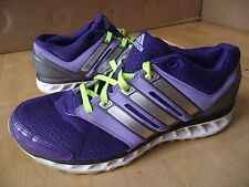 Adidas. Run Strong Adiwear Running Training Shoes Trainers. Size 6
