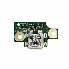 USB Charging Port Dock Flex Cable Board For TOSHIBA EXCITE AT10-A 104 REV 1.03