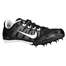 Nike Rival MD Track and Field Spikes Men's Sizes New Free Shipping