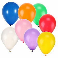50pcs 5 inch colorful Pearl Latex Thickening Wedding Party Birthday Balloon Set