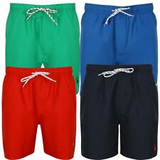 MENS SOUTH SHORE SURF BOARD SHORTS SWIM SHORTS