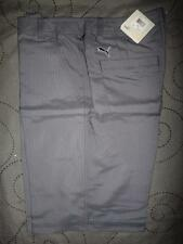 PUMA GOLF MONOLITE CELL RICKIE FOWLER SHORTS SIZE 40 36 32  MEN NWT $70.00
