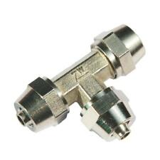Thread Quick Release Coupler Thread F Connector Air Hose Coupling Compressor