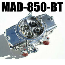 MIGHTY DEMON MAD-850-BT 850 CFM ANNULAR BLOW THRU TURBO CARB free usa ups look