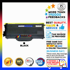 Any TN2150 Toner DR2150 Drum for Brother HL2140 DCP7040 HL2150N MFC7340 MFC7440N