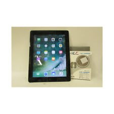 Apple iPad 4th Gen A1458 MD511LL/A 32GB Wifi