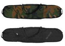 Ride Snowboard Bag - Blackened Board bag, Black and Camo 157 cm, 172 cm - 2016