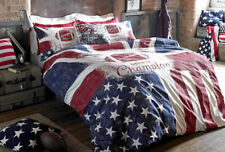 Jackson Bedlinen by American Freshman ... 10% OFF RRP + Free Delivery