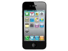 Apple iPhone 4 Black (Verizon) 8GB 16GB 32GB