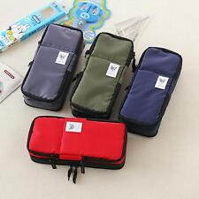 Multifunction School Pencil Case & Bags for Boys and Girls Large Capacity Pen
