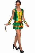 Michaelangelo Dress (TMNT) Teenage Mutant Ninja Turtles (810238)
