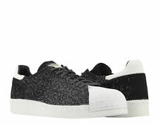 Adidas Originals Superstar 80s PK ASG Black/White Men's Basketball Shoes S32029