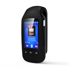 "8GB MP3 Player Sport Pedometer Bluetooth FM Radio 1.8 "" LCD Screen MP3 Player"