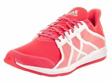 Adidas Gymbreaker Bounce Women's Cross Trainer Shoes
