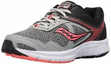 Saucony Women's Cohesion 10 Running Shoe - Choose SZ/Color