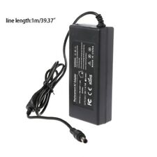 LP Notebook AC Power Adapter Charger 19V 4.74A 90W/20V 3.25A 65W/19.5V 4.62A 90W