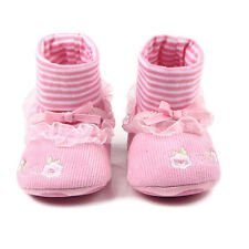 Winter Infant Warm Soft  Shoes Toddler shoes Baby Girls Shoes baby cotton shoes