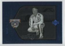 1998 Upper Deck Road to the Cup NASCAR 50th Anniversary #AN25 Cale Yarborough
