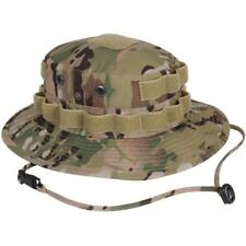Multicam - Tactical Military Boonie Hat