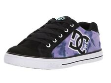 Girls Youth DC (Multi) Chelsea SE Shoes