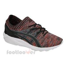 Asics Gel Kayano Trainer Knit HN7M4 9790 EB mens running carbon shoes sneakers