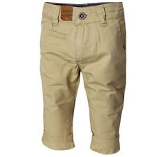 Timberland 5 Pockets Cotton Toddler Kids Boys Pants Trousers Jeans T0236 250 R2A