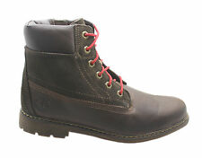Timberland Earthkeepers EK Amesbury 6 Inch Kids Boots Youths Juniors 8276R 8296R