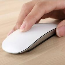 Bluetooth/2.4GHz USB Wireless Gaming Mouse Mice for Tablet Laptop Computer Gift
