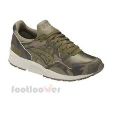 Asics Gel Lyte V GS C7B0N 8686 EB junior boys running olive shoes casual sneaker