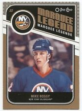 11/12 O-PEE-CHEE MARQUEE LEGEND Hockey (#501-550) U-Pick from List