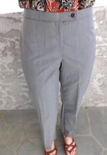 New East 5th Pants,Business,Womens Dress Size 2 Thru 16 All Petite JC Penney